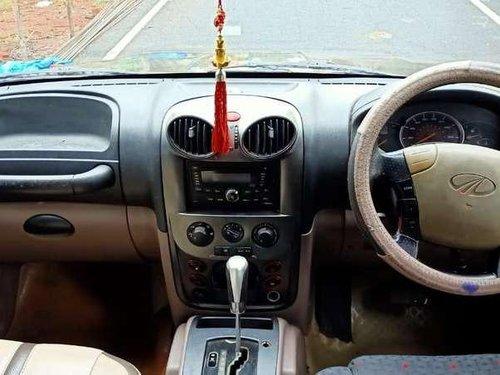 2009 Mahindra Scorpio VLX 2WD AIRBAG BSIV AT in Chennai
