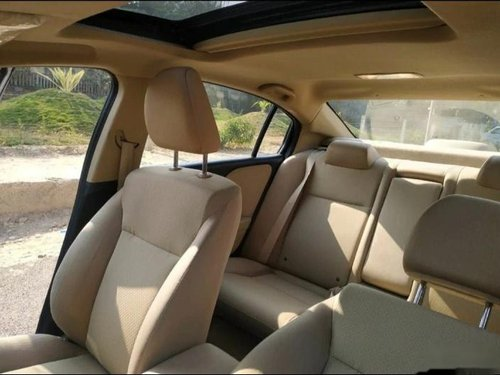2019 Honda City VX MT for sale in New Delhi