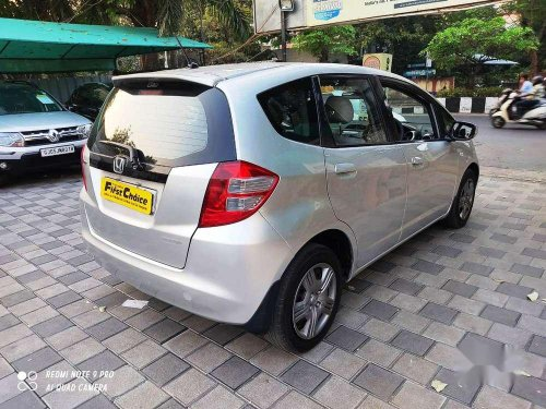 2009 Honda Jazz MT for sale in Anand