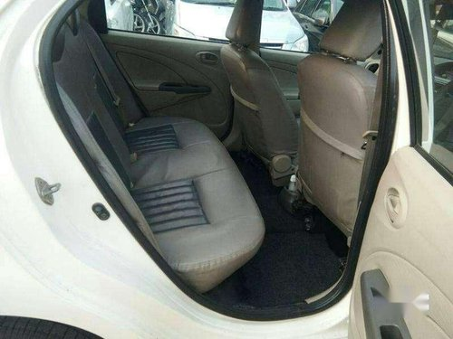 2014 Toyota Etios GD MT for sale in Mumbai