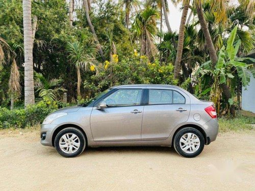 Used Maruti Suzuki Swift Dzire 2013 MT in Coimbatore-8