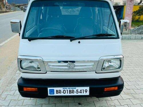 Maruti Suzuki Omni 2014 MT for sale in Patna