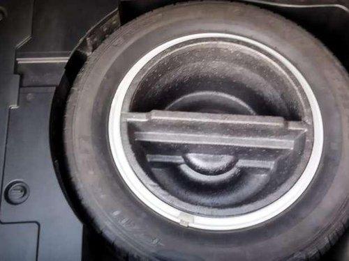 Used 2012 Volkswagen Passat Diesel Highline 2.0 TDI AT in Ahmedabad
