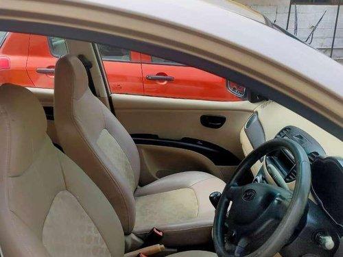 2009 Hyundai i10 1.2 Kappa Magna MT in Chennai