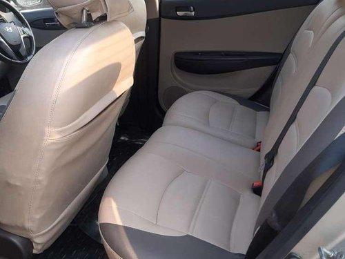 2009 Hyundai i20 1.2 Asta MT for sale in Mumbai