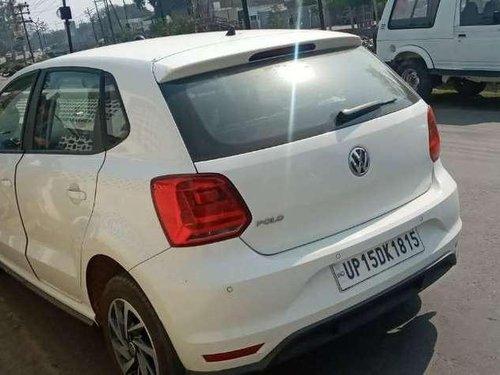 2021 Volkswagen Polo 1.0 MPI Comfortline MT in Meerut