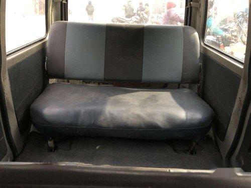 Used Maruti Suzuki Omni 2007 MT for sale in Patna