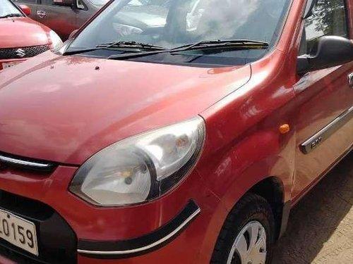 2014 Maruti Suzuki Alto 800 VXI MT for sale in Vijayawada
