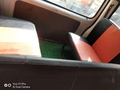 2012 Maruti Suzuki Eeco 5 Seater AC MT for sale in Guwahati