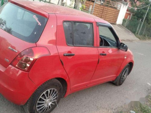 Used Maruti Suzuki Swift 2010 MT for sale in Chennai