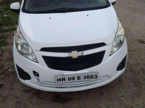 Chevrolet Beat Diesel LS 2013 MT for sale in Barara