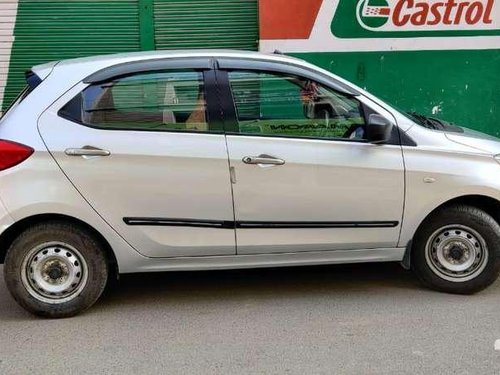 2016 Tata Tiago XE Diesel MT for sale in Bareilly