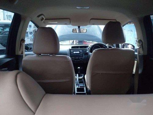 2017 Honda Jazz S Diesel MT for sale in Kolkata
