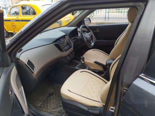2015 Hyundai Creta 1.4 EX Diesel MT in Kolkata