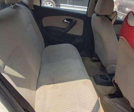 2014 Volkswagen Polo 1.5 TDI Comfortline MT in Chennai