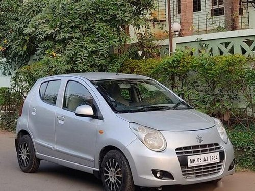Maruti Suzuki A Star 2009 MT for sale in Mumbai-7