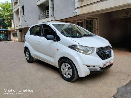 Used 2017 Datsun Redi-GO MT for sale in Pune