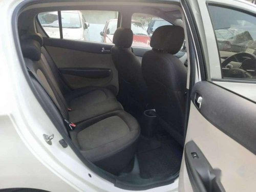Used Hyundai i20 1.4 Asta 2013 MT for sale in Kochi