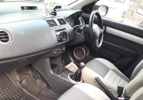 Maruti Suzuki Swift VXI 2011 MT for sale in Thane