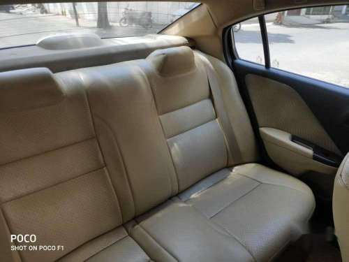 Used 2015 Honda City i DTEC S MT for sale in Rajkot