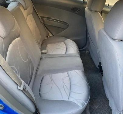 2010 Chevrolet Beat LT MT for sale in Bangalore