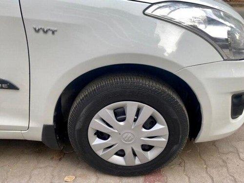 Used 2012 Maruti Suzuki Swift Dzire MT for sale in New Delhi