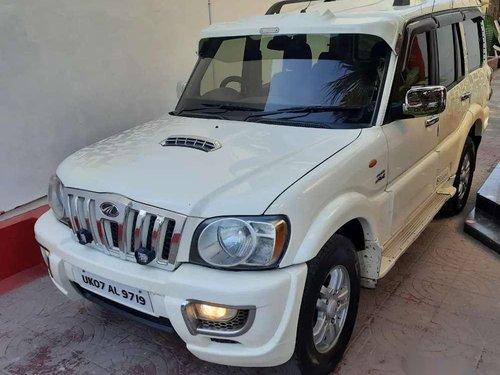 2011 Mahindra Scorpio VLX MT for sale in Dehradun