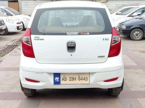 Hyundai i10 Era 2011 MT for sale in Guwahati