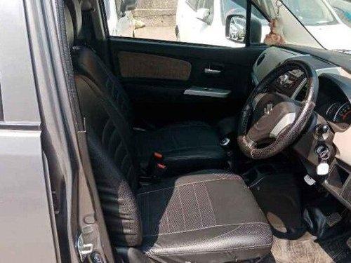 2015 Maruti Suzuki Wagon R VXI MT for sale in Thane