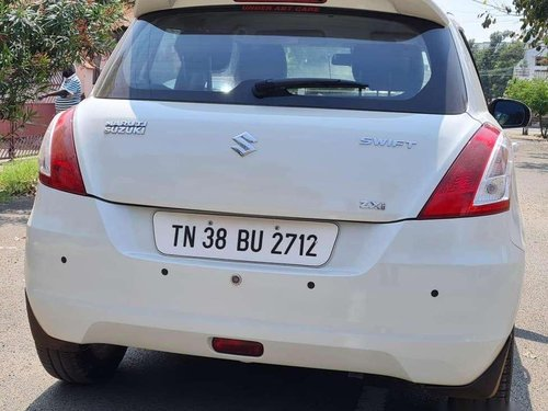 Used 2013 Maruti Suzuki Swift ZXI MT in Coimbatore