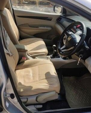 2009 Honda City 1.5 S MT for sale in New Delhi