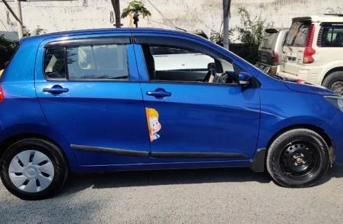 Maruti Suzuki Celerio ZXI 2018 MT for sale in Hyderabad