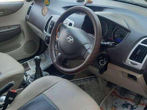 2011 Hyundai i20 Magna Plus MT for sale in Pune
