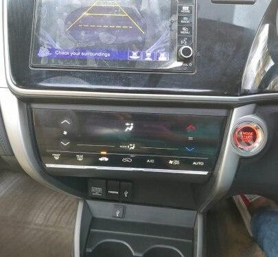 Used Honda City i-VTEC VX 2017 MT in Kolkata