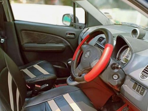 Used 2011 Maruti Suzuki Ritz MT for sale in Kodungallur