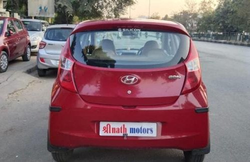 2017 Hyundai Eon Magna Plus Sports Edition MT in Ahmedabad