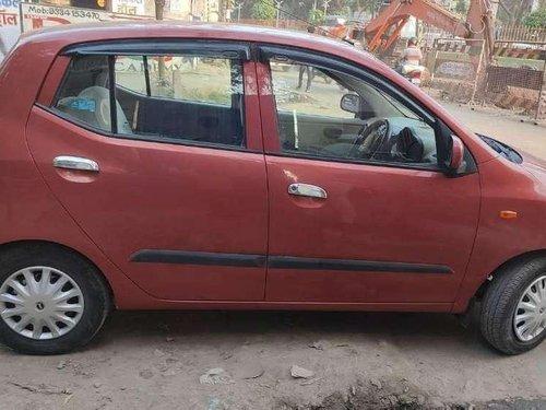 Hyundai i10 Era 2011 MT for sale in Patna