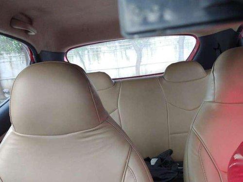 Used Hyundai Eon 1.0 Era Plus 2012 MT in Chennai