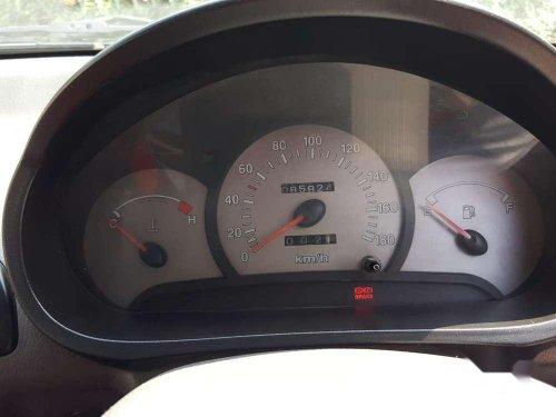 2006 Hyundai Santro MT for sale in Pune