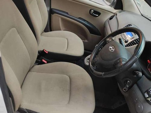 2013 Hyundai i10 Asta Sunroof AT in Mumbai-1