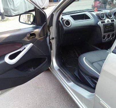 Ford Figo Petrol ZXI 2011 MT for sale in Kolkata