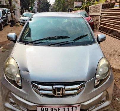 2013 Honda Amaze VX i DTEC MT for sale in Bhubaneswar