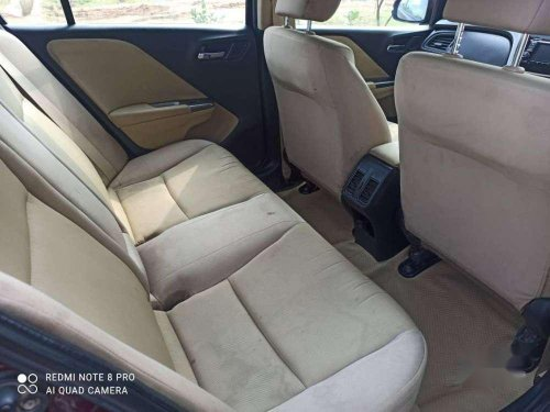Used 2016 Honda City i-DTEC V MT in Tiruppur
