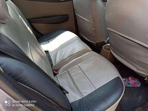 Used Hyundai i20 1.2 Asta 2010 MT in Tiruppur