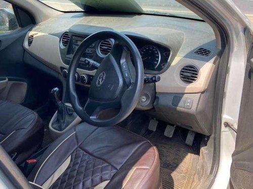 2016 Hyundai Grand i10 1.2 CRDi Magna MT in Bardhaman