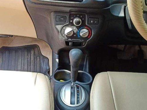 2014 Honda Amaze VX AT i-Vtech for sale in Pune