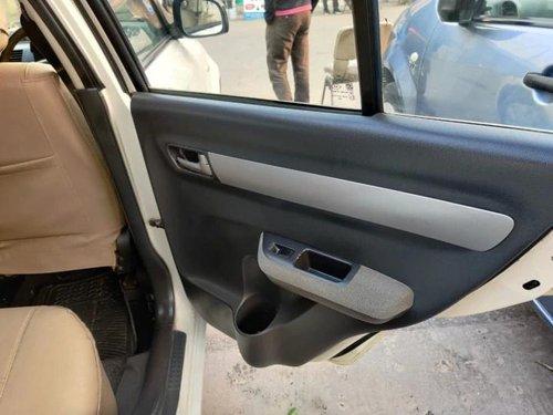 Used 2010 Maruti Suzuki Swift Dzire MT for sale in Noida