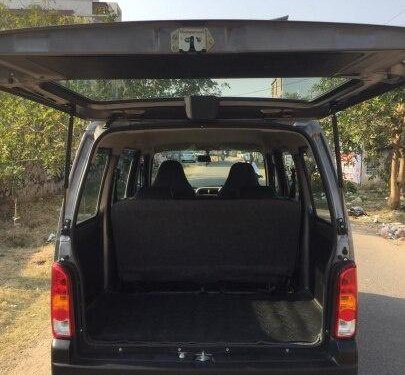 Used Maruti Suzuki Eeco 5 Seater AC 2019 MT in Jaipur