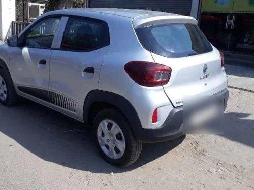 2020 Renault Kwid RXL MT for sale in Jaipur