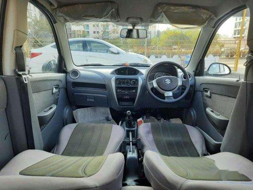 Used Maruti Suzuki Alto 800 LXI 2015 MT for sale in Rajkot